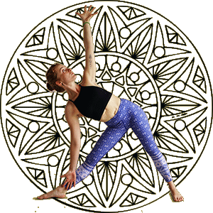 pose 101  ahimsa yogini  honouring the mind body  soul